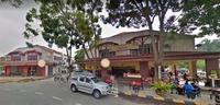 Shop Office For Sale at Bandar Saujana Utama, Sungai Buloh