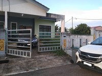Property for Sale at Taman Sri Kelemak