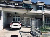 Property for Sale at Taman Angkasa Nuri
