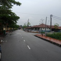 Property for Sale at Taman Seraya Emas