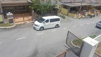Semi D For Sale at Nusa Intan, Senawang
