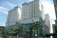 Apartment For Rent at Subang Avenue, Subang Jaya