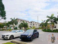 Property for Sale at Park View Residences