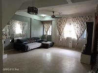 Property for Sale at Hibiscus Apartment