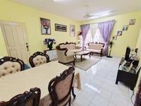Property for Sale at Kelana Impian