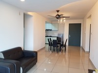 Serviced Residence For Rent at D'Ambience, Permas Jaya