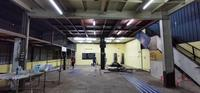 Semi-D Factory For Rent at Pandan Indah, Pandan
