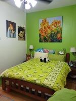 Property for Sale at Cocobay Resort Condominium