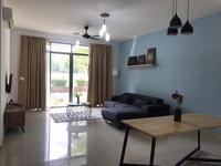Property for Sale at SummerGlades