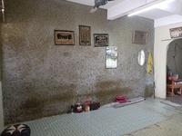 Property for Sale at Taman Berjaya