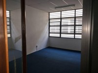 Property for Rent at Bayu Tinggi Commercial Centre