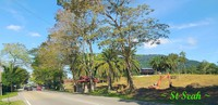 Property for Rent at Machang Bubok