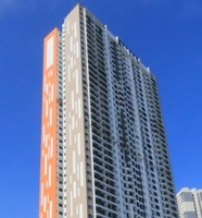 Property for Auction at Meritus Residence