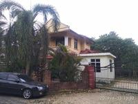 Property for Auction at Kampung Telaga Nibong
