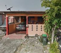 Property for Auction at Taman Kenari