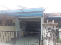Property for Sale at Taman Sri Melor