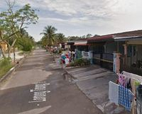 Property for Auction at Taman Tiong