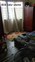 Property for Sale at Apartment Nilai Perdana