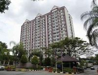 Property for Auction at Danau Impian