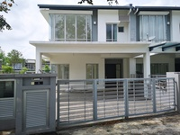 Property for Sale at Fairfield Residences
