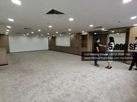 Office For Rent at Faber Tower, Taman Desa