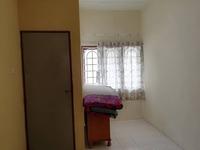 Property for Rent at Taman Mewah Baru