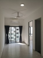 Property for Rent at Vim3