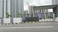 Property for Sale at Idaman Lavender 3