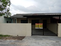Property for Rent at Bestari Jaya