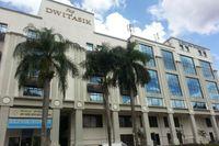 Office For Sale at Plaza Dwitasik, Bandar Sri Permaisuri