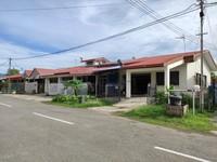 Property for Sale at Taman Richdar