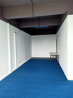 Shop Office For Rent at 10 Boulevard, Bandar Utama