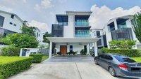 Property for Sale at Sejati Residences