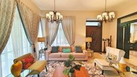 Property for Sale at Lagenda 1