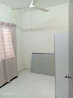 Property for Sale at Pangsapuri Berembang Indah
