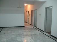Property for Rent at Golden City Condominium