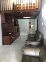 Property for Rent at Taman Mayang Jaya