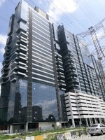 Property for Auction at 3 Towers
