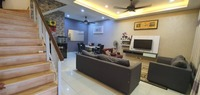 Property for Sale at Ayu Prima