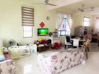 Property for Sale at Taman Nusa Sentral