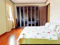 Property for Sale at Section 27