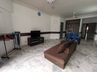 Property for Rent at Indah Villa