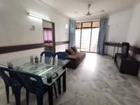 Condo For Rent at Indah Villa, Bandar Sunway