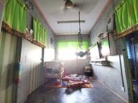 Apartment For Sale at Pangsapuri Sri Lindungan, Bandar Sunway