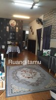 Terrace House For Sale at Taman Lavender Heights, Senawang