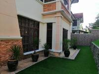 Property for Sale at Seksyen 1