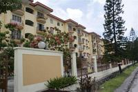 Property for Rent at Goodyear Court 3