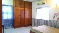 Terrace House For Rent at Taman Foh Sang, Kota Kinabalu