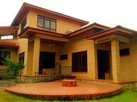 Property for Sale at Glenmarie Courts