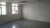 Property for Rent at Prima Setapak I